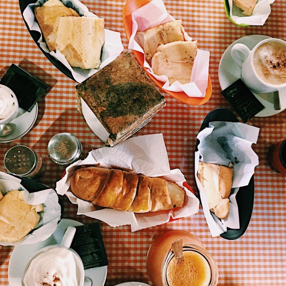 Café Teeiro Iúna - Brazil
