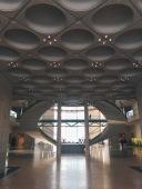 Museum of Islamic Art, Doha - Qatar